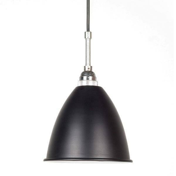 Imágenes de la lámpara de techo de la colección Diana