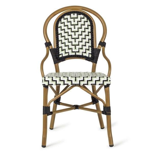 Mona. Outdoor chairs Horeca.