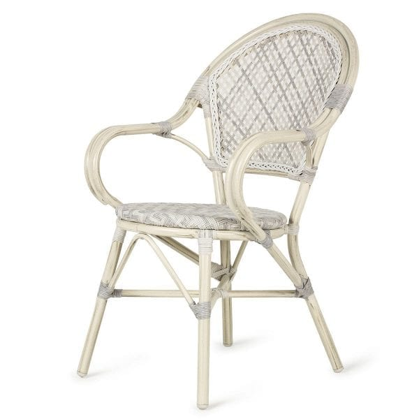 Terrace chairs for cafeterias.