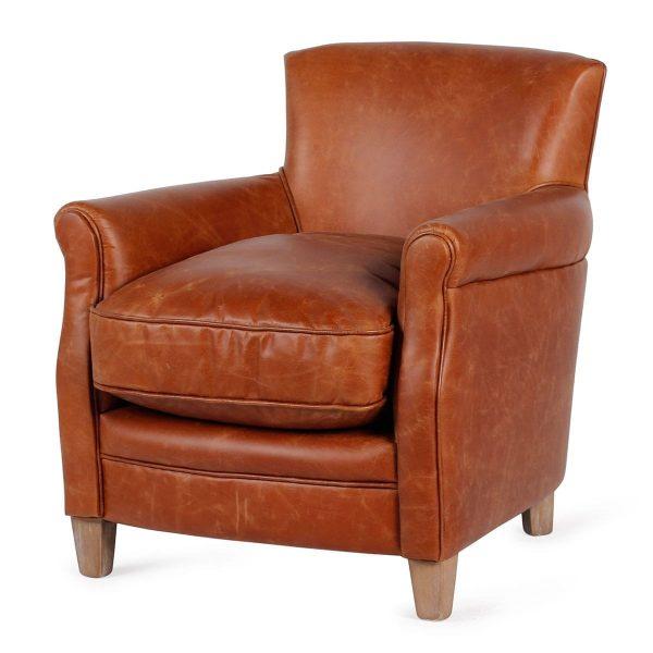 Siloe. Waiting room armchairs.