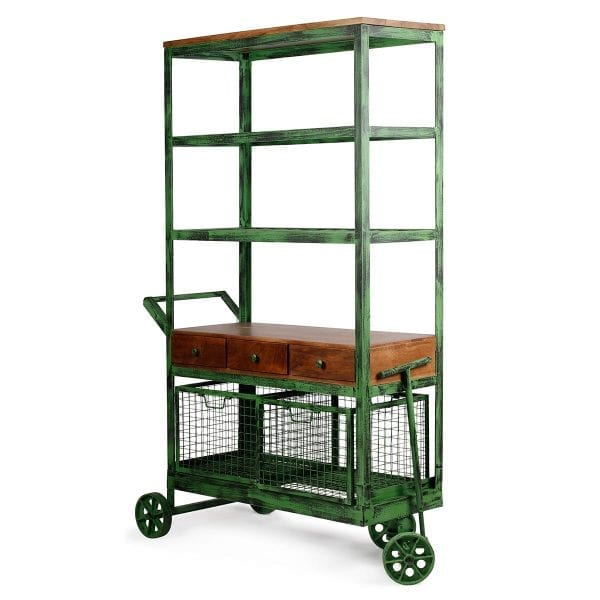 The commercial furniture needed in any business!