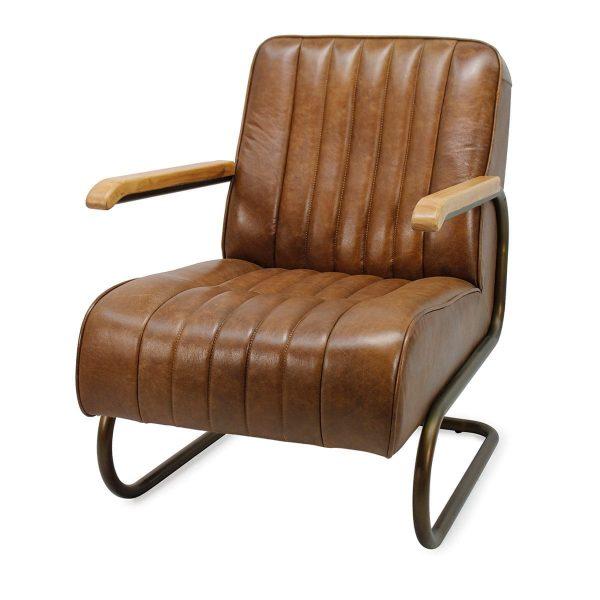 Anera armchairs.