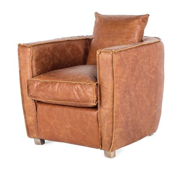 Adino. Individual waiting room armchairs.