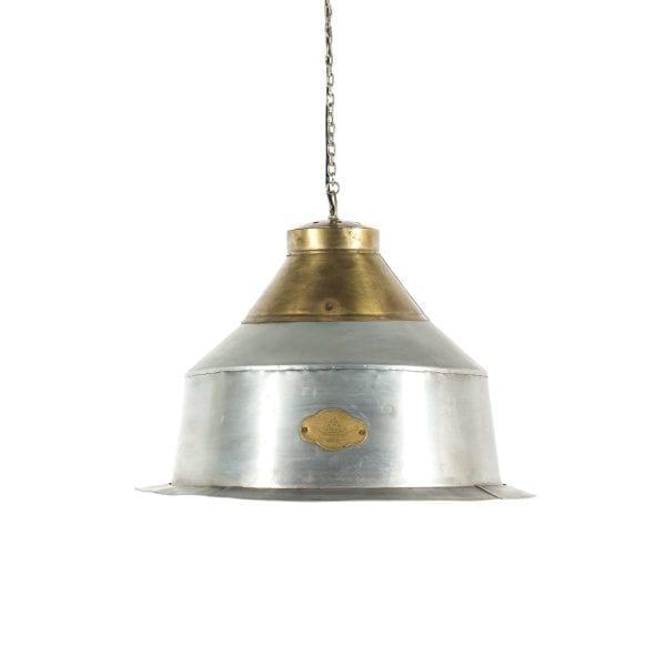 Image de la lampes de plafond Kase