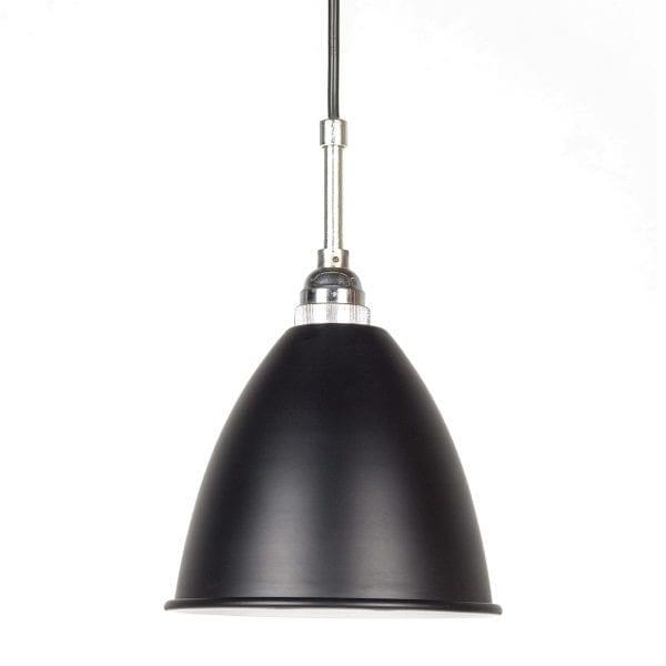 Image de la lampe de plafond de la collection Diana.