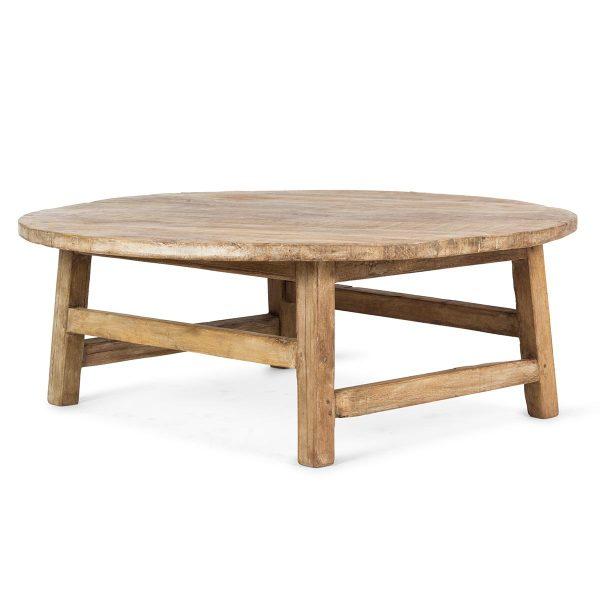 Mesa para tetería.