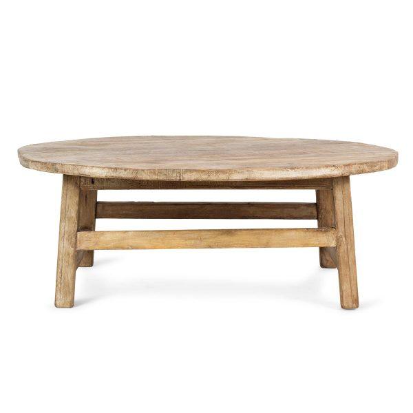Mesas antiguas para teterías.
