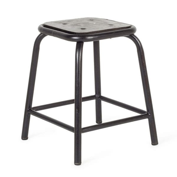 Online low bar stools.
