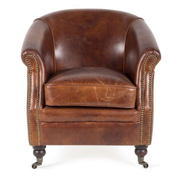 Vinatge armchair, design by Francisco Segarra.