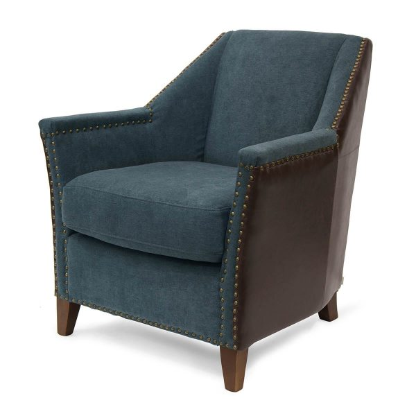 Pictures. Vintage hospitality armchairs.