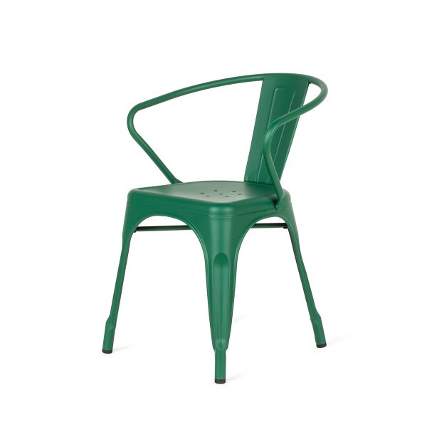 Dres chairs. Now on sale!
