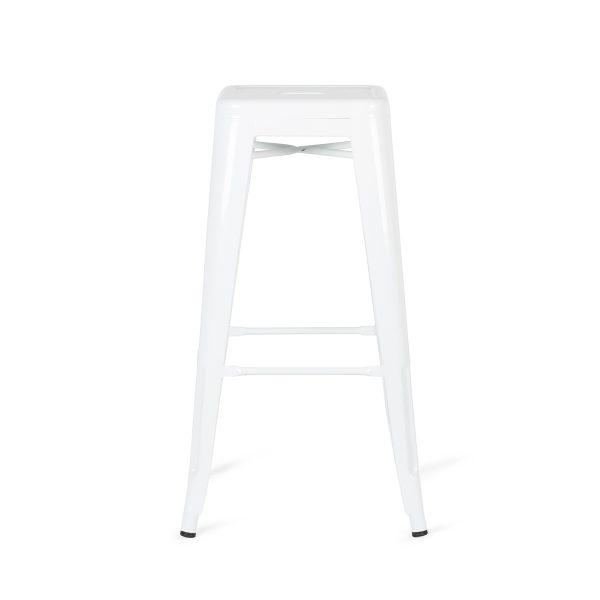 Cheap high stools.
