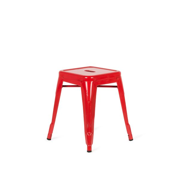 Cheap low stools.