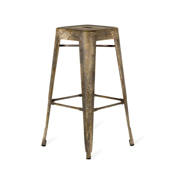 Cheap high stools Oxide.