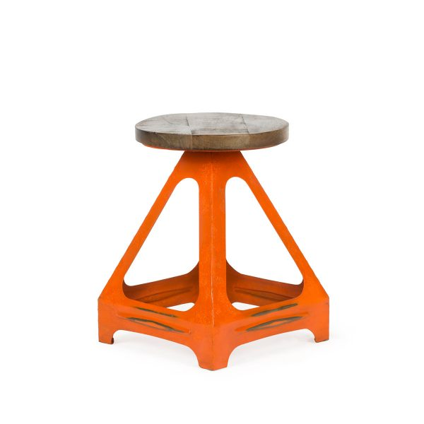 Cheap stools Livorno.