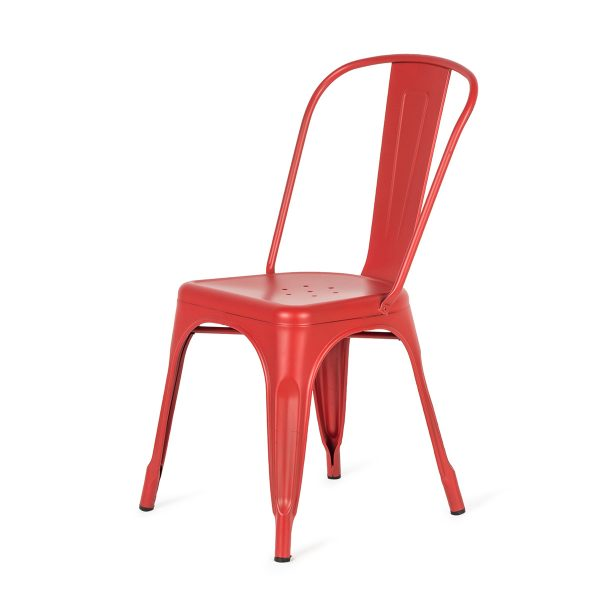 Dres chair on offer.