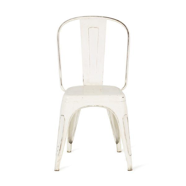 Online design chairs. Dres model.