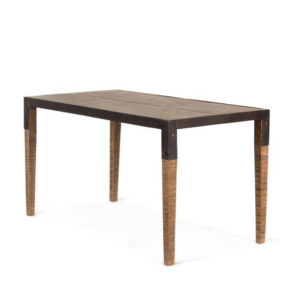Tables pour l'équipement hôtelier. Brisa Land.