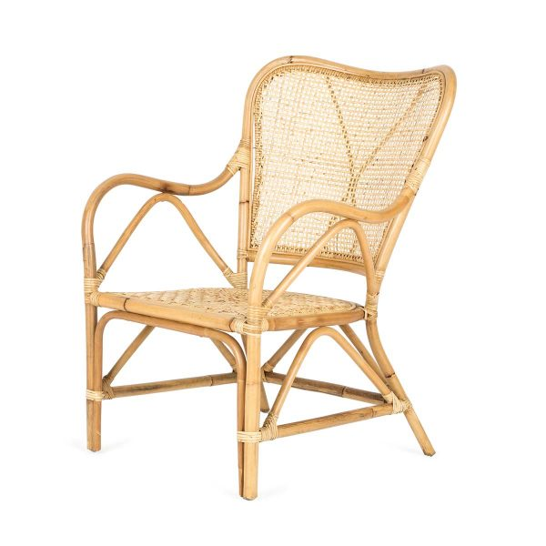 Chair for terrace.