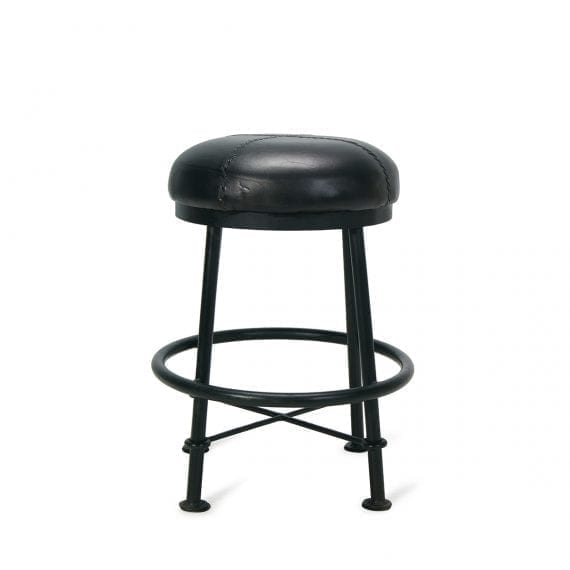 Counter bar stool for business in retail, hospitlaity.