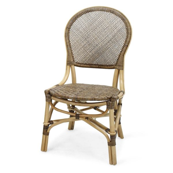 Chairs for interior design and contract projects.