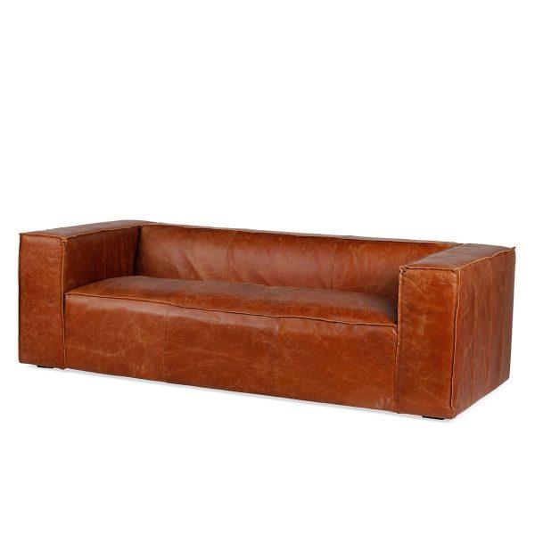 Office sofas Elmo model.