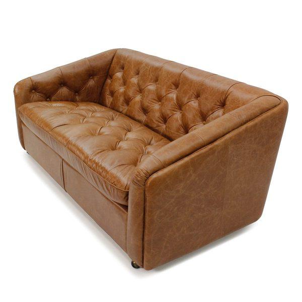 Holger. Office sofas.