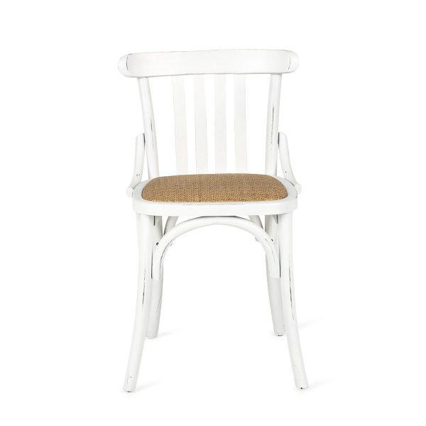 Thonet chair, a classic design chair.