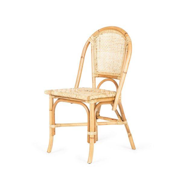 Garden chairs Francisco Segarra.