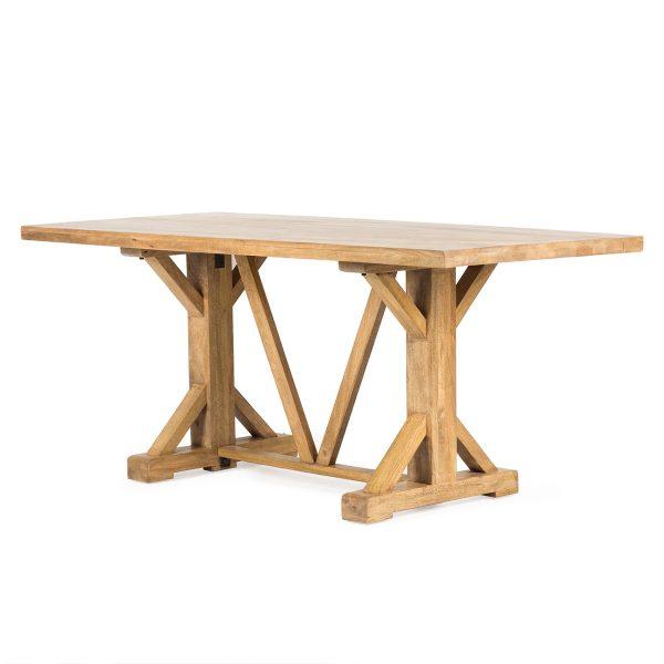 Hospitality tables Mirambel.