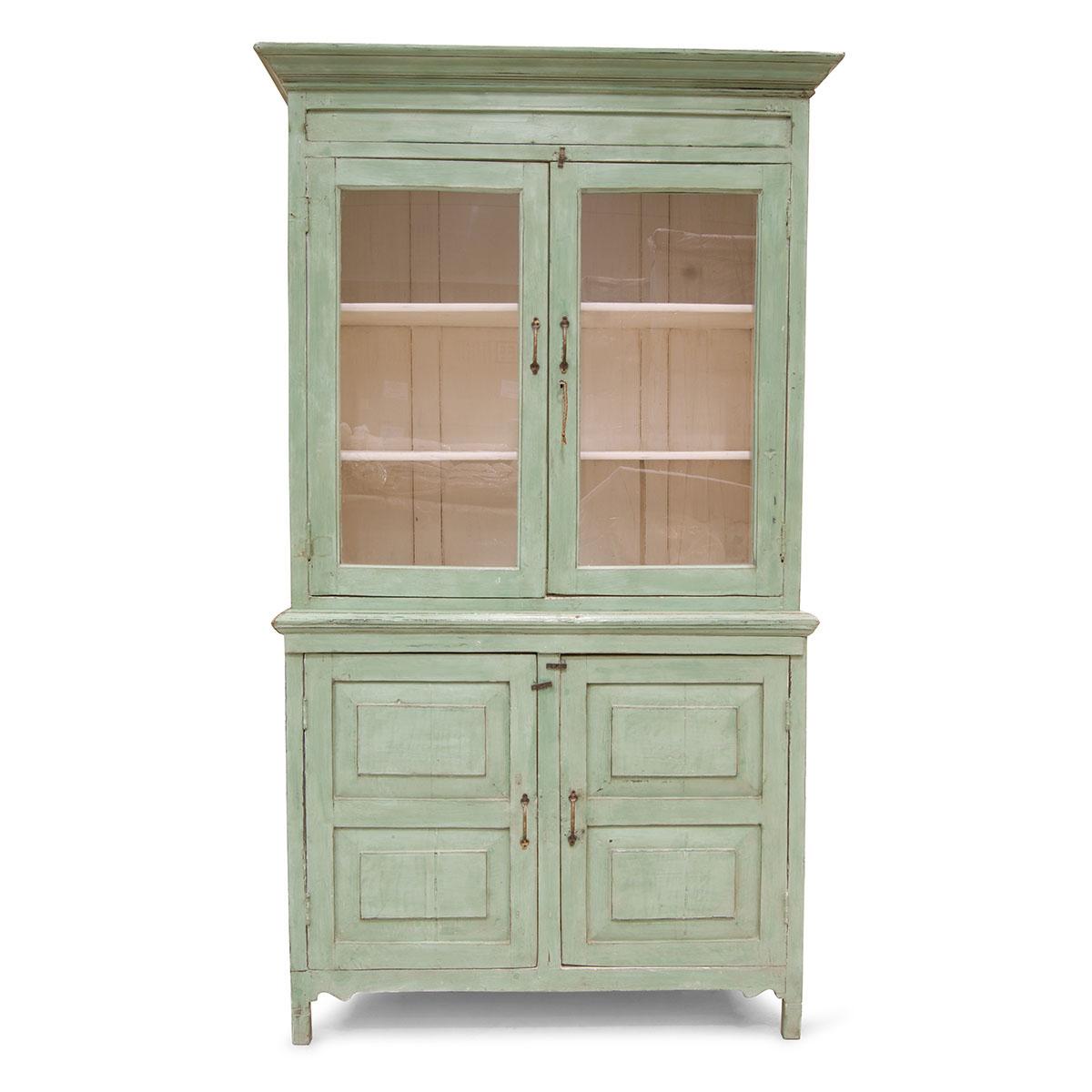Meuble D Entrée Industriel meuble d'entrée antique en bois. magasin en ligne antiquités.