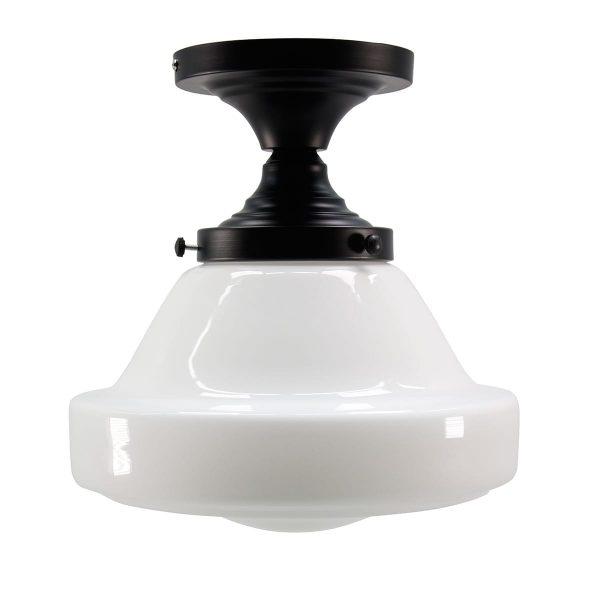 Online ceiling fixture luminaires.