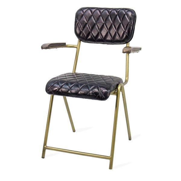 Vintage chair Francisco Segarra.