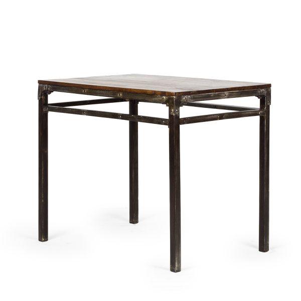 Bar table Fornata.