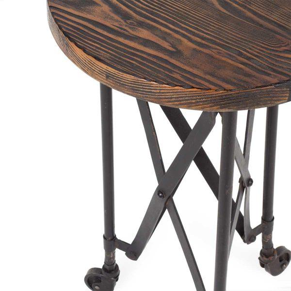 Side table Noa.