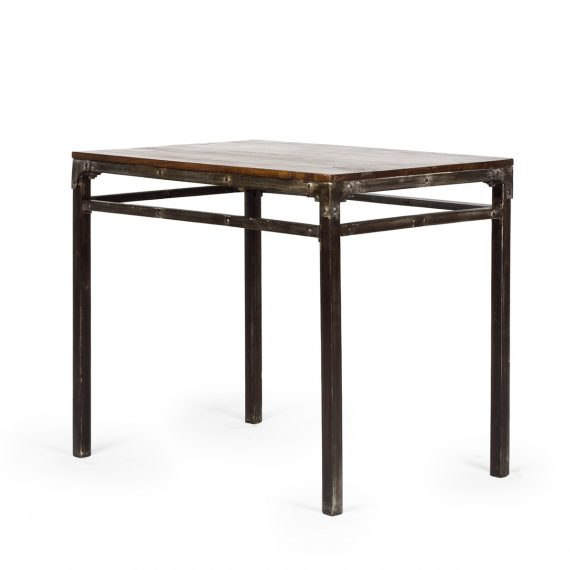Table pour bar.