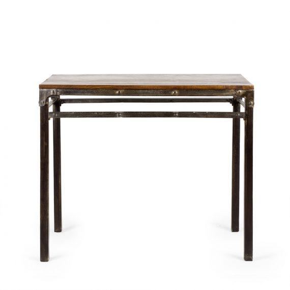 Tables pour bar.
