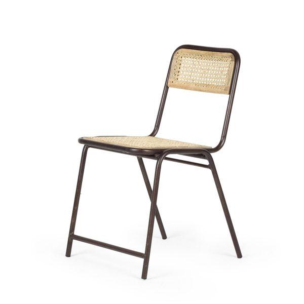 Hostelería: sillas confort.