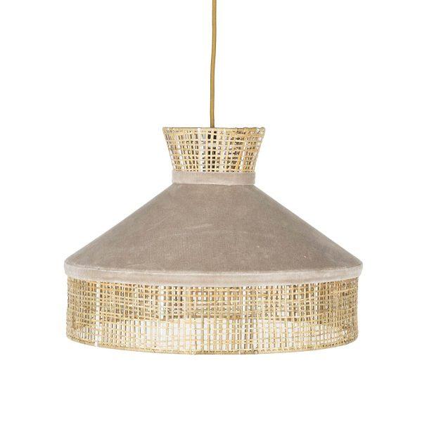 Nordic lamp.