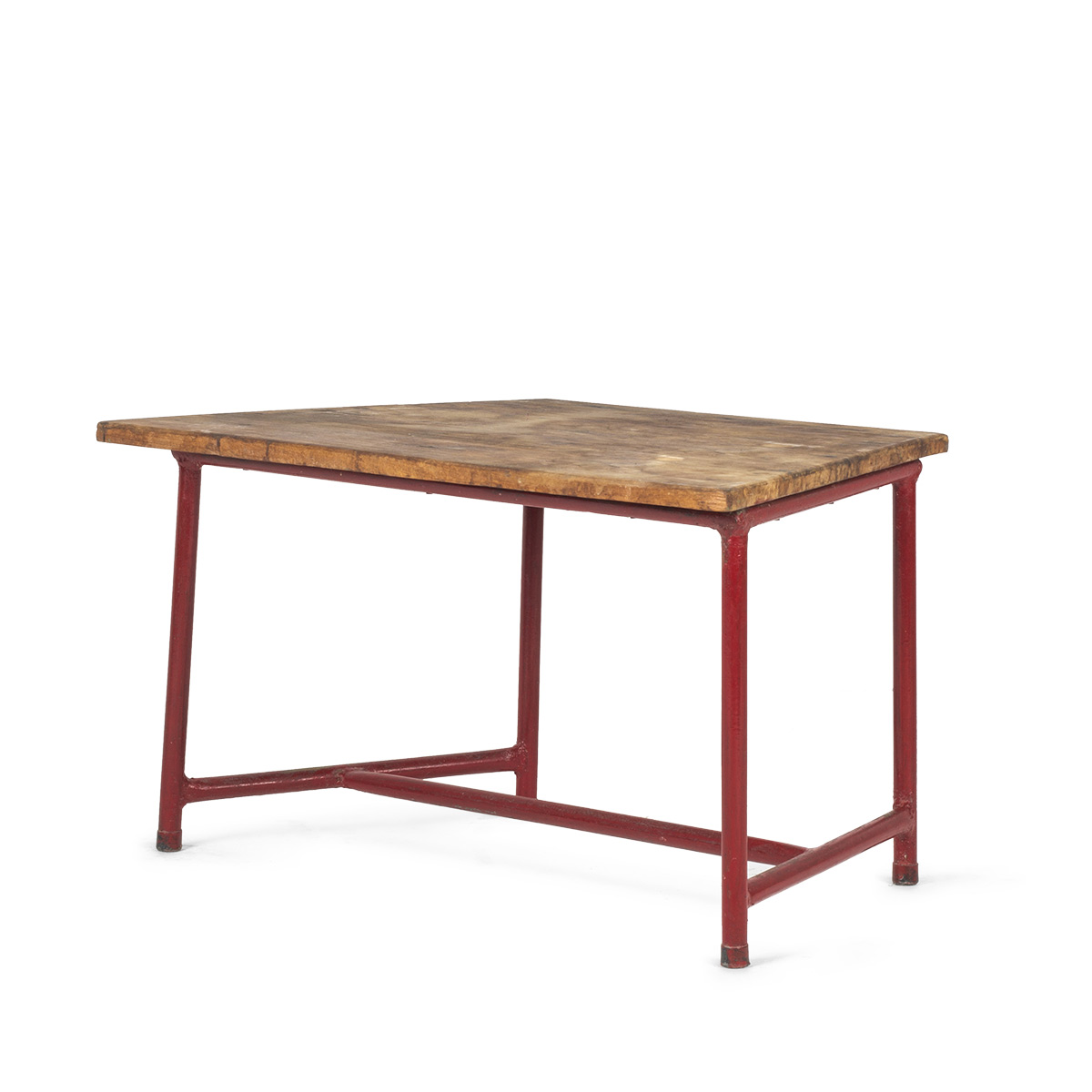 Low Coffee Table For Commercial Decoration