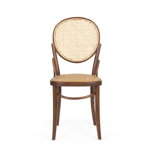 Bar chairs.