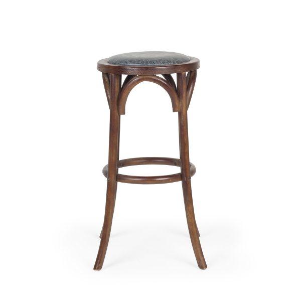 Best bar stool.