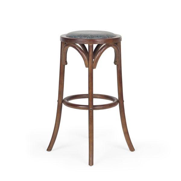 Best bar stools GANDO.